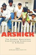 Arsnick-cover